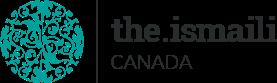 The Ismaili logo